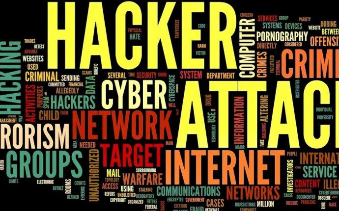 6 книг по информационной безопасности | Библиотека программиста
