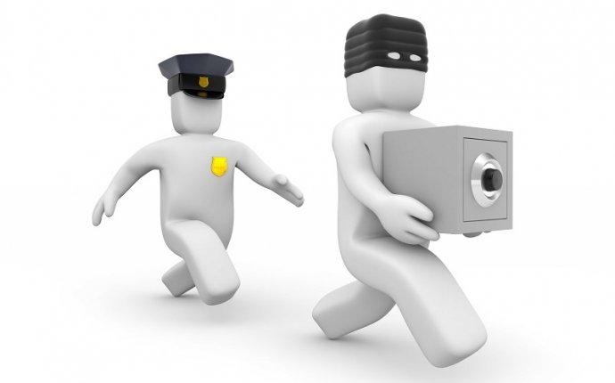 Безопасность | Секреты успешного бизнеса