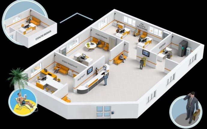 ЦИБ - Центр информационной безопасности