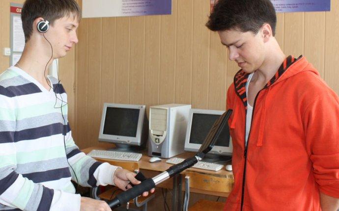 Информационная безопасность автоматизированных систем | Уральский