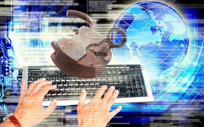 Инновационные компьютерные информационные системы безопасности