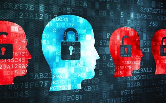 Курбацкий об информационной безопасности личности