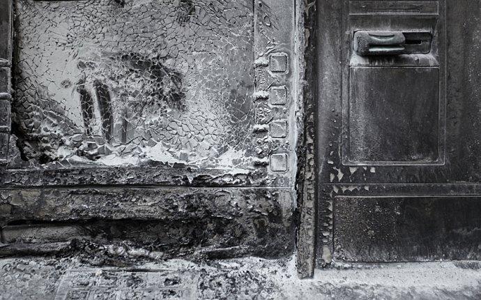 Лучше не пробовать: как россияне «пытают» банкоматы | Сравни.ру