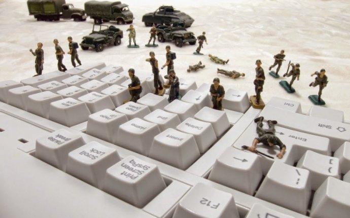 О госпиталях Алеппо и угрозах информационной безопасности: judgesuhov