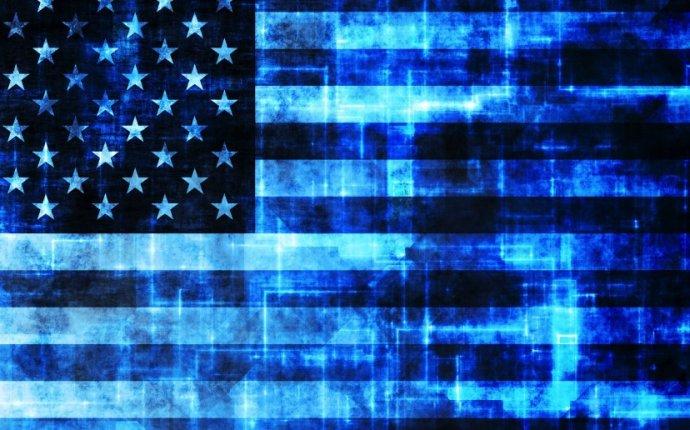 О подходах США в области информационной безопасности