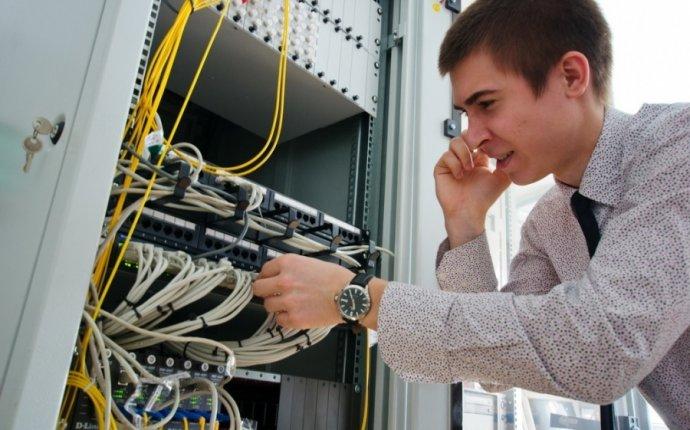 Основы сетей, сетевые операционные системы и практикум Wi - Fi на