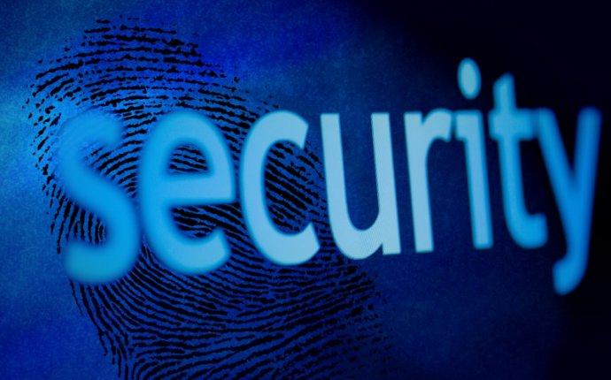 Правовое обеспечение информационной безопасности