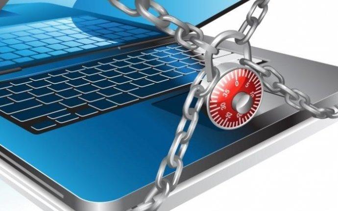 Ренессанс страхование продумал безопасность информационных систем