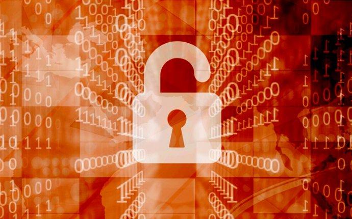 Риски информационной безопасности веб-приложений / Блог компании