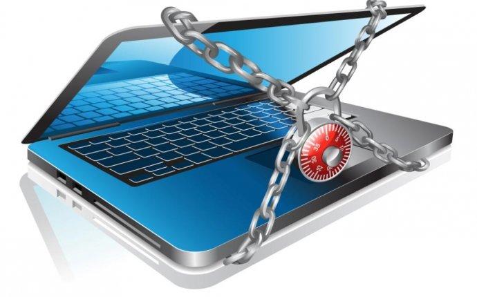 Сертификация систем менеджмента информационной безопасности