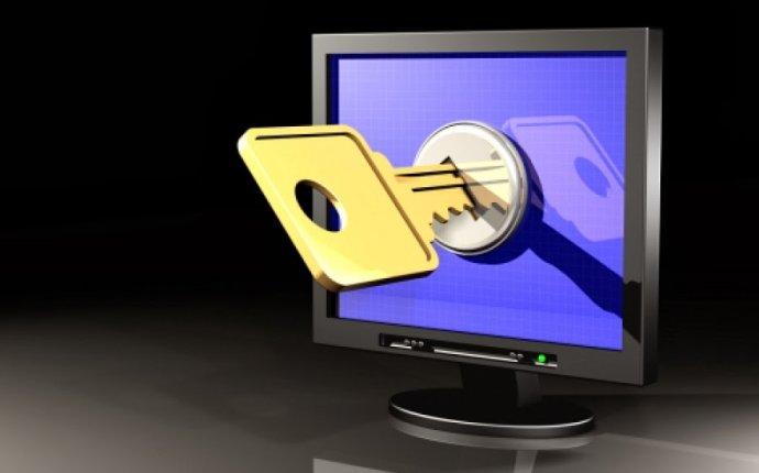 Вопросы безопасности Блог Сергея Яковенко: Информационная безопасность