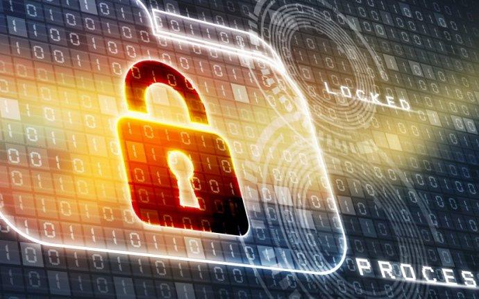 законодательства России в сфере информационной безопасности