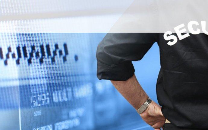 Защита коммерческой тайны - Аудит информационной безопасности